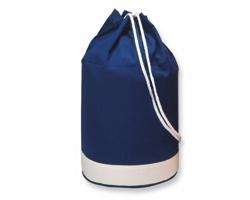 Námořní taška NAVY - modrá