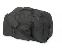 Sportovní taška AMINO - černá