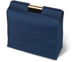 Nákupní taška FILET - modrá