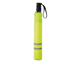 Skládací deštník KANSAS s obalem, 21