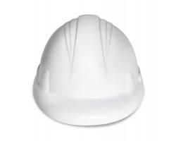 Antistresová helma PIOCHE - bílá