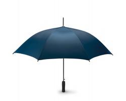 Automatický deštník SALEM - modrá