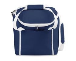 Chladící taška ORMSBY - modrá