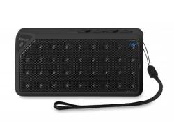 Bezdrátový Bluetooth reproduktor JUICER - černá