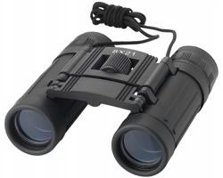 Kompaktní dalekohled HATER - černá