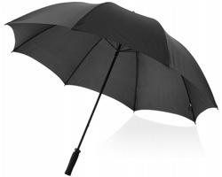Golfový deštník 30