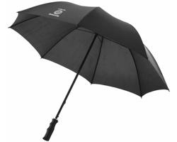 Automatický deštník CHILI - černá