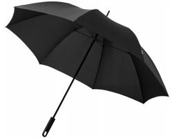 Deštník Marksman HALO UMBRELLA s pouzdrem - černá