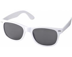 Sluneční brýle INTER - bílá