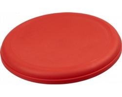 Plastové frisbee BLUBS - červená