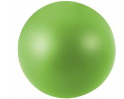 Antistresový míček JOGGY - jemně zelená