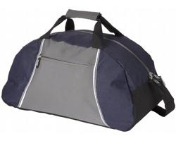 Velká sportovní taška Slazenger BRISBANE SPORTS - námořní modrá