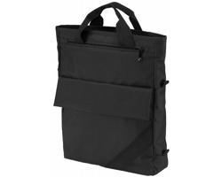 Variabilní taška SIMPLE 4 v 1 - černá