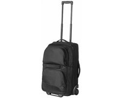 Cestovní kufr na kolečkách GENTLE na 17