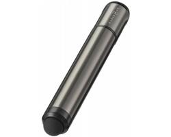 Stojánek na telefon se stylusem Marksman RADAR 2 IN 1 STYLUS - titanová