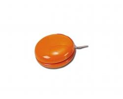 Plastové jo-jo JO-JO - oranžová