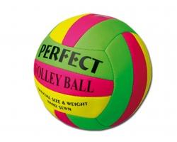 Volejbalový míč RIO