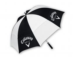 Golfový deštník Callaway CALLAWAY UMBRELLA