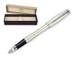 Kovové keramické pero Parker URBAN PREMIUM 5TH - perleťová