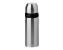 Nerezová termoska ABIGAIL, 500ml - chrom