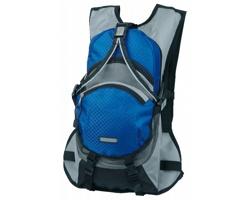 Cyklistický batoh LANCE - modrá