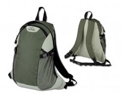 Outdoorový batoh Beaver CIPAS - olivová