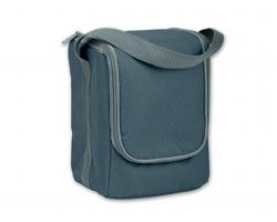 Chladící taška ANTIK - šedá