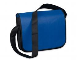 Taška přes rameno NONIE - modrá