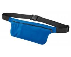 Sportovní ledvinka na běhání PRORUN - modrá