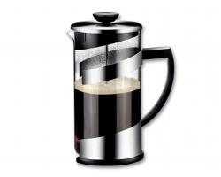 Konvice na čaj a kávu Tescoma TEO