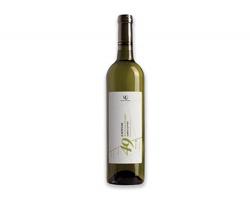 Kabinetní víno RYZLINK RÝNSKÝ, suché