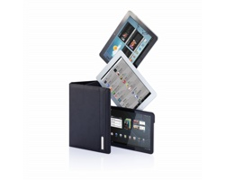 Univerzální pouzdro na tablet OLIOS, 9-10