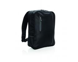 Polstrovaný batoh RONALD na 154