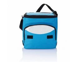 Chladicí taška BOONS - modrá