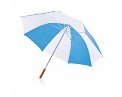 Golfový deštník ANDREW, 30