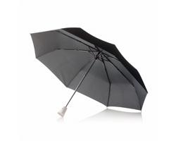 Ekologický skládací deštník RODOLFO, 215