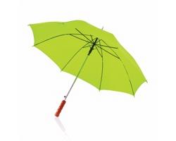 Automatický deštník NATALIE, 23