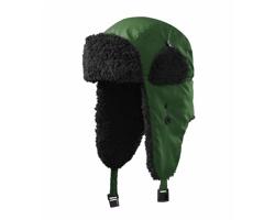 Čepice Adler Furry