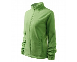 Dámská bunda Adler Fleece Jacket