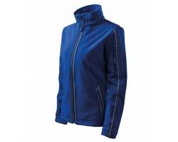 Dámská bunda Adler Softshell Jacket