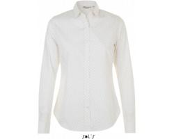 Dámská košile Sol´s Becker