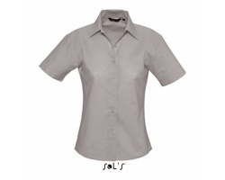Dámská košile Sol's Elite