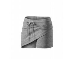 Dámská sukně Adler Skirt Two In One