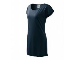 Dámské tričko / šaty Adler Love