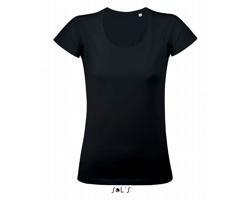 Dámské tričko Sol's Must Women