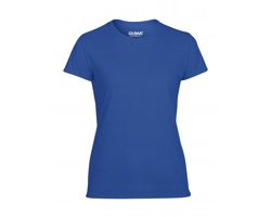 Dámské tričko Gildan Ladies Fit Performance