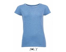 Dámské tričko Sol's Mixed