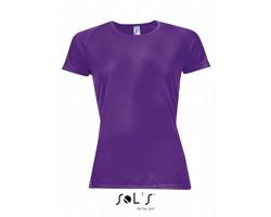 Dámské tričko Sol's Sporty