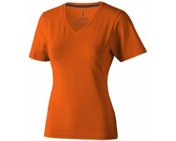 Dámské tričko Elevate Kawartha