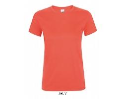 Dámské tričko Sol´s Regent Women